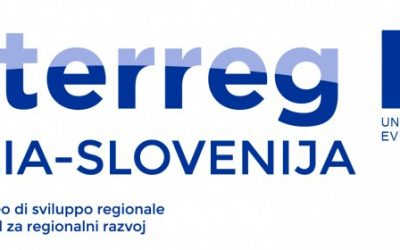 Interreg Italia – Slovenija: objavljen Ciljni razpis št. 7/2019 za standard projekte
