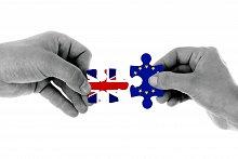 Čaj z razlogom: Brexit – Nove priložnosti