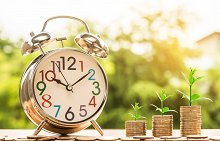 Ugodni viri financiranja mikro, malim ter start up podjetjem