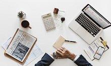 Eurofund objavil poročilo o delovnih razmerah in zdravju delavcev