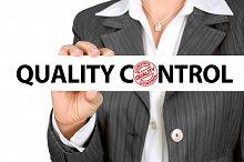 Javni poziv za Vavčer za pridobitev certifikatov