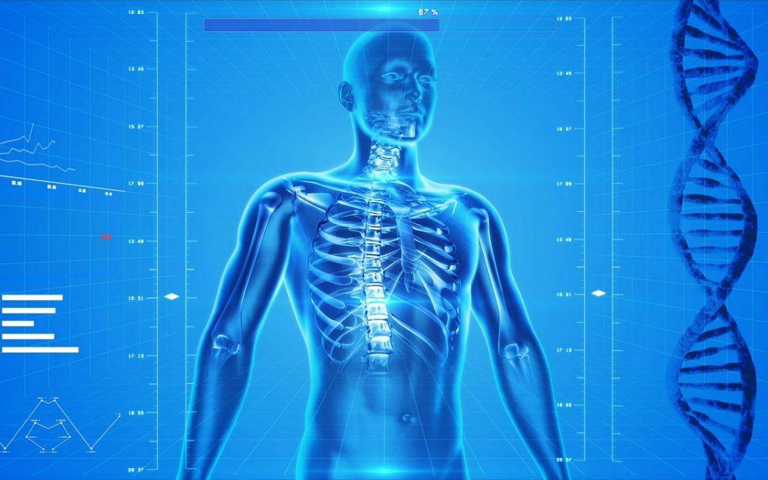 Razpis evropske pobude za innovativno medicino (IMI)