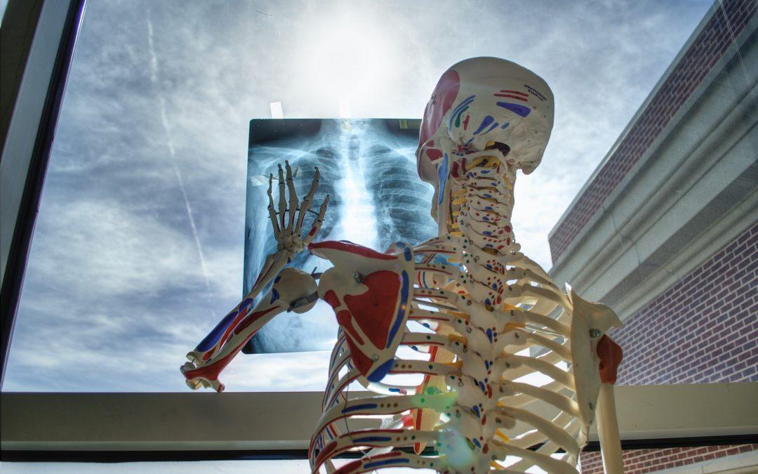 HSPA objavila četrto poročilo o učinkovitosti zdravstvenih sistemov v Evropi