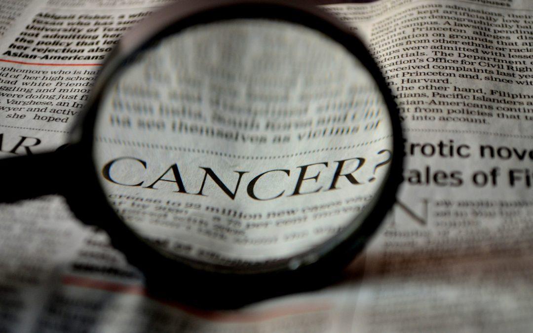4. februar – Svetovni dan raka