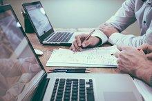 Obzorje 2020: Razpis za dodelitev sredstev ERC za že uveljavljene raziskovalce za leto 2019