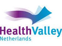 Health Valley kongres inovacij na področju zdravja na Nizozemskem