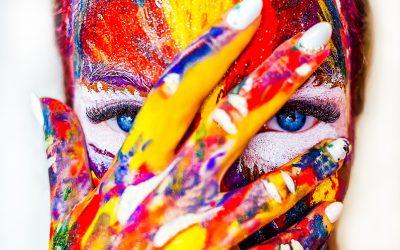 Objavljen Javni razpis za izbor operacij »Spodbujanje kreativnih kulturnih industrij – Center za kreativnost 2019«