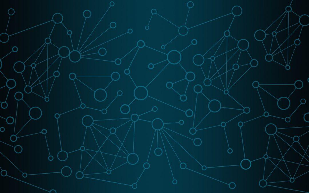 Povezave med velikimi bazami podatkov in medicino