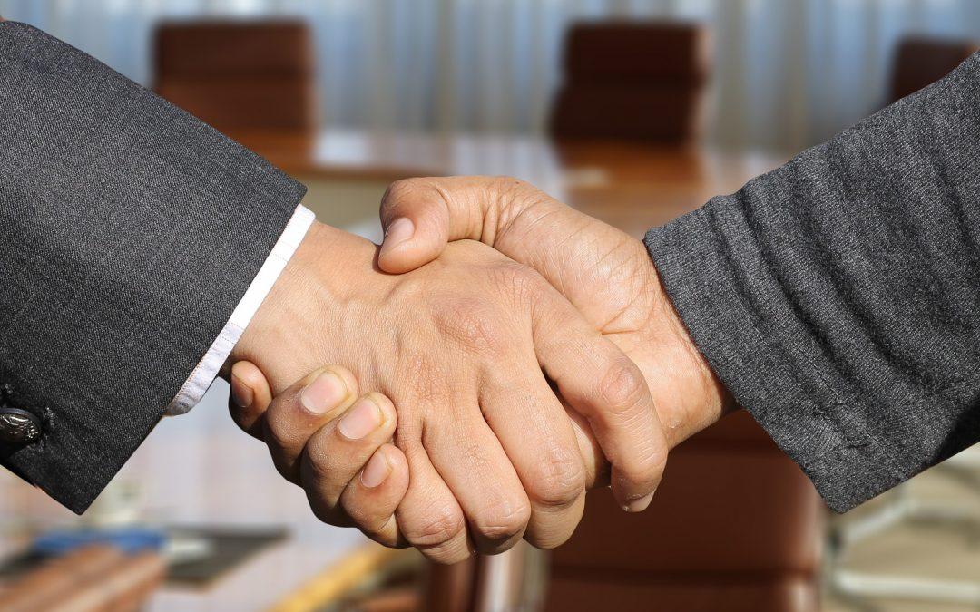 Evropska sredstva za lažjo uveljavitev inovacij na trgu tudi za slovenska podjetja