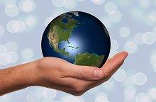 Objavljeni štirje novi vavčerji za pomoč pri internacionalizaciji