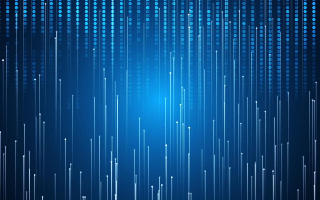 Obzorje 2020: Razpisa za sofinanciranje projektov na področju digitalne preobrazbe v zdravstvu in zdravstveni oskrbi