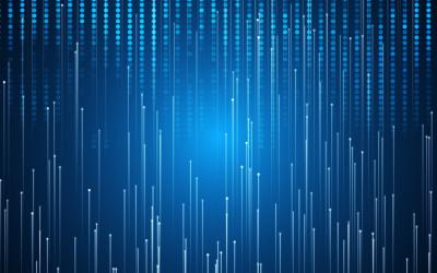 Izobraževanje: Globoko učenje v računalniškem vidu kot omogočitvena tehnologija za razvoj novih produktov