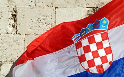 JR za sofinanciranje znanstvenoraziskovalnega sodelovanja med Republiko Slovenijo in Republiko Hrvaško v letih 2020 in 2021