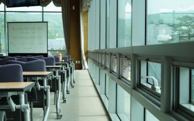 Mednarodna konferenca: Z dokazi podprto odločanje v zdravstvenem managementu