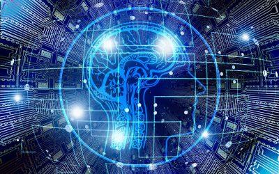 Obzorje 2020: Razvoj rešitev umetne inteligence za preprečevanje in zdravljenje raka