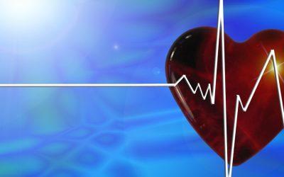 Pripravljeni na nova zakonodajo EU na področju medicinskih pripomočkov?