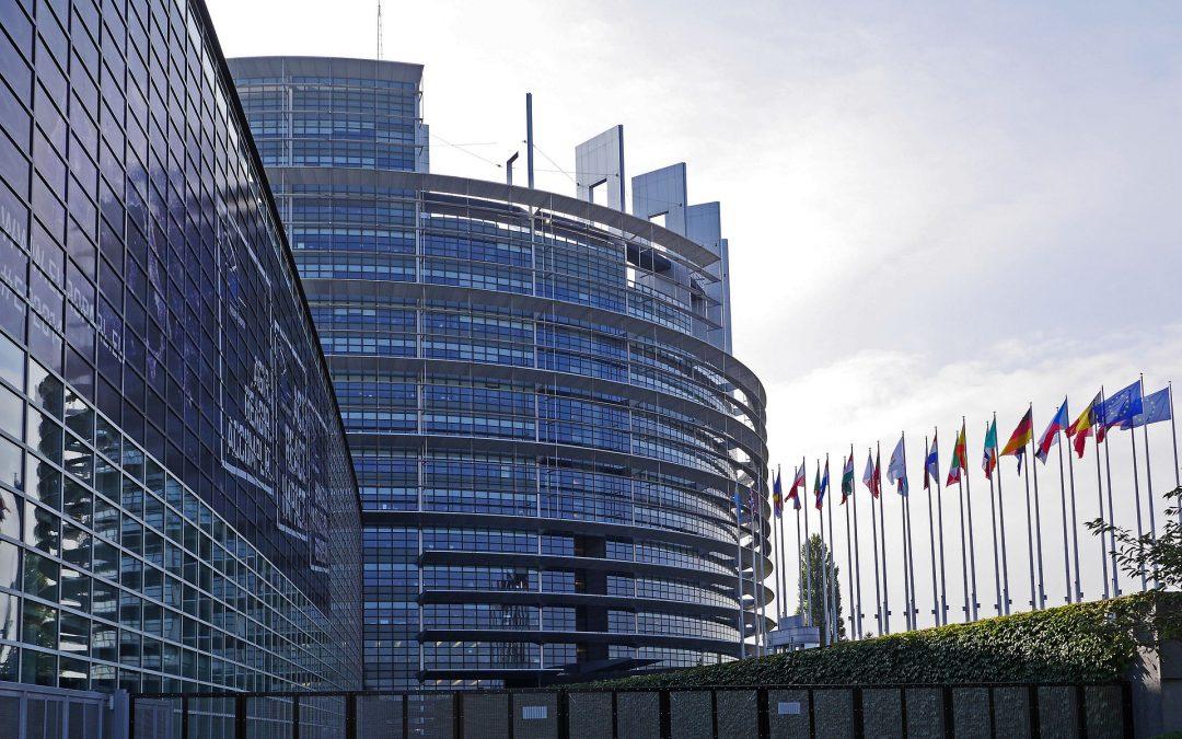 Vabilo k izpolnitvi ankete o pomembnosti razvojnih ukrepov MIZŠ v okviru evropske kohezijske politike 2021—2027