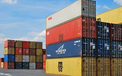 Delavnice digitalnega marketinga za izvoznike