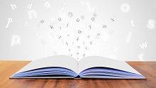 Javni razpis za sofinanciranje aktivnosti v zvezi s promocijo slovenske znanosti v tujini in povezovanje znanstvenih dosežkov v letu 2019