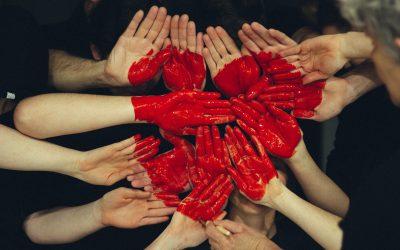Mednarodni simpozij: Inovacije in novi načini zdravljenja srčnega popuščanja