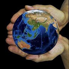 Vabilo podjetjem za posredovanje interesa za skupinsko udeležbo na mednarodnih sejmih v tujini v letu 2020