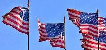 Obisk ameriške delegacije – NEVADA GLOBAL TRADE AND EDUCATION MISSION