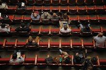 Javno povabilo podjetjem: Gospodarska delegacija na Poljsko, Katowice