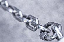 Posvet: Povezovanje – ključ do konkurenčnosti in kadrov