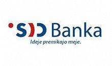 Obvestilo: Posojila za financiranje naložb v razvoj, raziskave in inovacije (RRI)