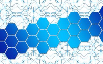 Posvet: Povezovanje – ključ do konkurenčnosti in kadrov (v okviru: 27. Mednarodne konference o materialih in tehnologijah)
