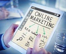 Javni poziv za vavčer za digitalni marketing