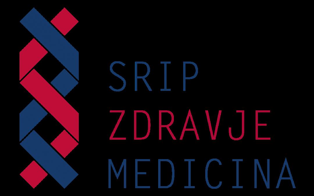 Prijava na 3. fazo javnega razpisa SRIP Zdravje – medicina