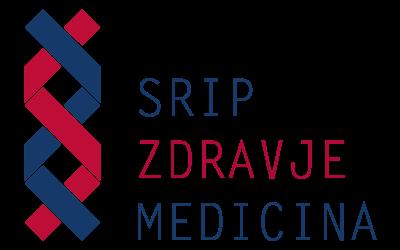 "Pozitiven sklep o sofinanciranju delovanja SRIP Zdravje – medicina za 3. fazo operacije ""SRIP Zdravje – medicina"""
