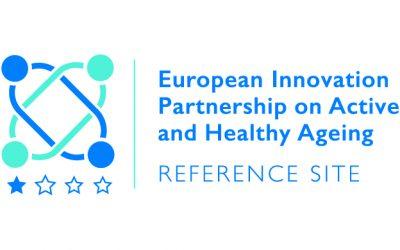 SIS EGIZ v sodelovanju s SBRA uspešen na razpisu »Thematic workshops for EIP on AHA Reference Sites 2020«