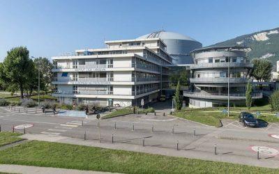 Slovenski znanstveniki del svetovne elite na področju nevtronskega sipanja