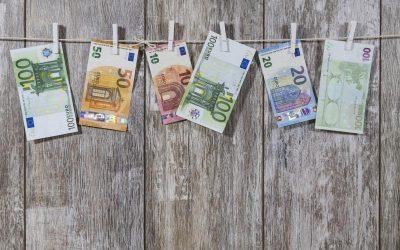 Javni poziv za sofinanciranje stroškov digitalizacije prodajnih poti ter predstavitvenih in trženjskih gradiv za promocijo na tujih trgih (JPTT2020-COVID19); rok za prijavo: 15. 09. 2020