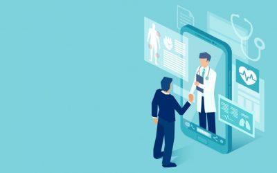 Javni posvet s predstavitvijo evropske platforme INDEED za strokovnjake na področju demence