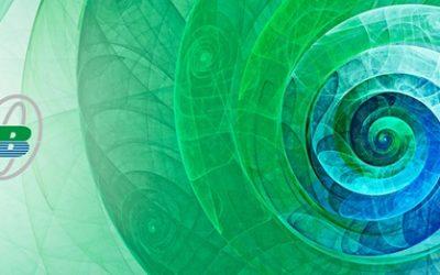 Virtualni dogodek: Nacionalni inštitut za biologijo v dialogu z gospodarstvom