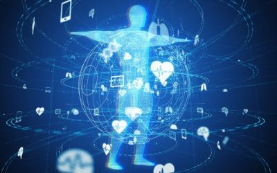 On-line Workshop WIT HEALTH @ Tech trends and opportunities for the health of the future; 27. 10. 2020
