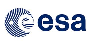 Informacija o sodelovanju z ESA (European Space Agency)