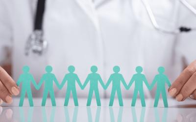 Forum »Innovative Medicines Initiative (IMI) Stakeholder Forum 2020«; 10. 11. 2020