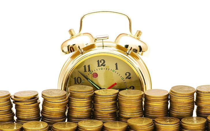 Vabilo k prijavi na EU in EUREKA program za povečanje investicijske pripravljenosti; roki za prijavo 02. 11. 2020, 31. 01. 2021 in 27. 05. 2021
