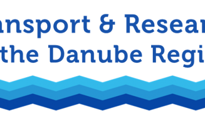 Mednarodna konferenca TRANSPORT AND RESEARCH IN THE DANUBE REGION: Search for synergies between short and long-distance transport