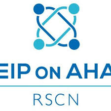 """RSCN webinar: """"Addressing the health and care challenges in the Nordic Region – the Reference Sites' experience"""", 24. 03. 2021"""